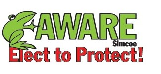 Elect to Protect AWARE w