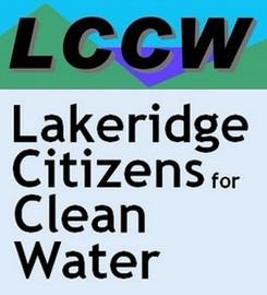 LCCW header sidebar blue background